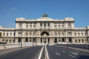 Palazzo_Giustizia_ext.2_d0_d0