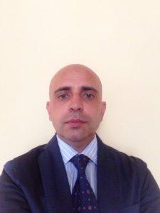 avv. Tommaso De Fusco