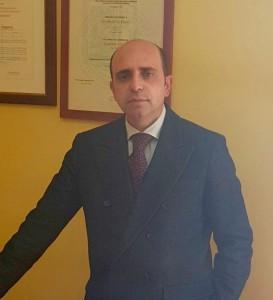 Tommaso De Fusco